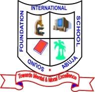Sound Foundation Academy